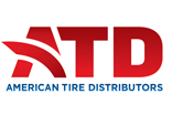 ATD - American Tire Distributors
