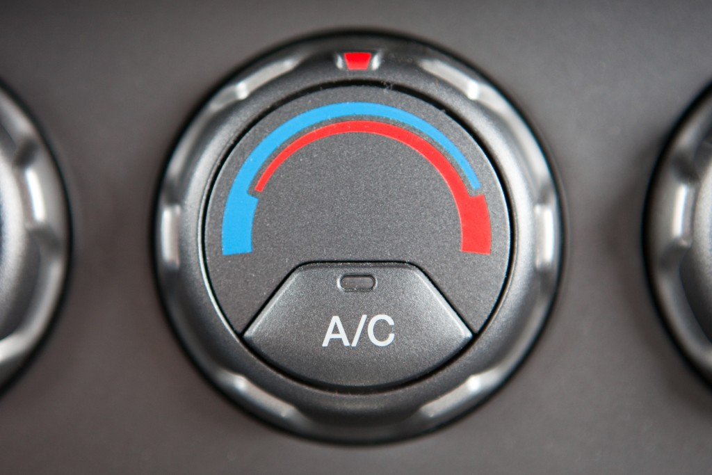 Troubleshooting Your Car's A/C System | Auto Care
