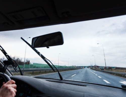 Are Pricey Wiper Blades Better Than Inexpensive Ones?